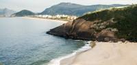 Beach-Praia-do-Sossego-620x264 (2)