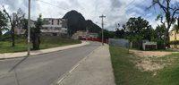 Parque-Carioca-entrance-620x264