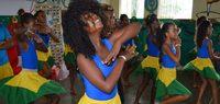 dance-Semente_opt-620x264 (1)