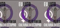 estupro-reproducao-facebook-maria-fro-620x264 (1)