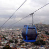 alemao cable car capa
