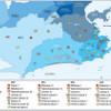 mapa cultura rj