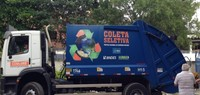Sorted-Waste-Pick-Up-Garbage-Truck-Iraja-Photo-Credit-Ramya-Ahuja-620x264 (1)