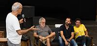 Debate-participants-Travessias3_Daniel-Carvalho