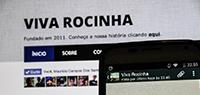 Viva-Rocinha-11