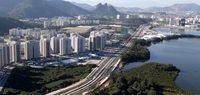 BS_prefeito-Rio-de-Janeiro-Eduardo-Paes-inauguracao-Transolimpica-Rio-2016_004-620x264