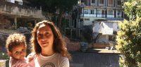 Girasol-Comunicacoes-Natalia-Urbina-and-her-daughter-620x264 (1)