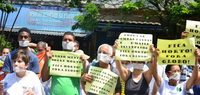 Horto-protest-with-masks-620x264 (1)