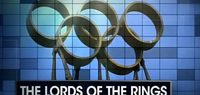 Lords-of-the-Rings-620x264 (1)
