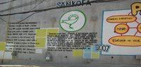 Sankofamural-1-620x264 (1)
