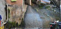 sewage-620x264 (2)