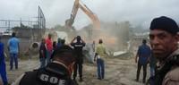 Demolition-from-VA-FB-620x264 (2)