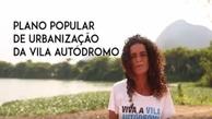 PlanoPopularVideo