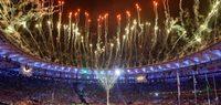 FF_cerimonia-encerramento-olimpiadas-Rio-2016-estadio-Maracana_01408212016-620x264 (1)