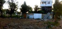 casa-de-delmo-de-oliveira-620x264
