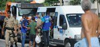 retirada-de-moradores-do-centro-do-Rio-de-Janeiro201402180002-620x264 (1)