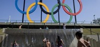 rio-olympics-2016-mayor-lashes-out-at-australian-olympic-committee-after-criticism-from-john-coates_1-620x264 (1)