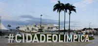 CidadeOlimpica-1-620x264 (2)