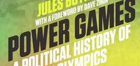 PowerGamescover-620x264 (1)