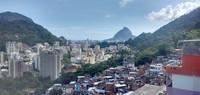 Santa-Marta-View-620x264 (1)