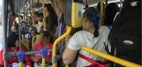 Crowded-bus-620x264 (1)