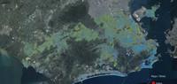 rsz_mapa-da-cidade-do-rio-de-janeiro-satelite-620x264 (2)