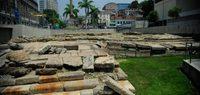 rsz_veja-pontos-turisticos-e-historicos-da-cidade-do-rio-de-janeiro-foto-tomaz-silva-agencia-brasil0014-620x264