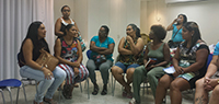Women-Complexo-do-Alemao