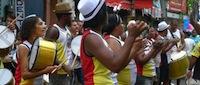 Carnival-in-Alemao-2-620x264