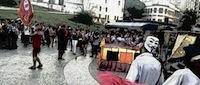 Political-Carnival-in-Centro-620x264