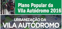 Peoples-Plan-and-City-Plan-for-Vila-Autodromo-upgrades-620x264 (1)