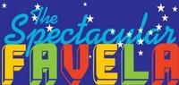 SpectacularFavela2-620x264 (1)