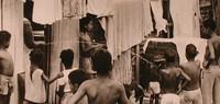 mangueira_1971-2-620x264 (1) 2