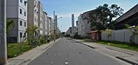 MCMV_Street