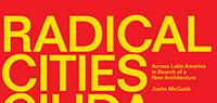 radical-cities