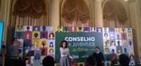 City-of-Rio-Youth-Council-Launch-620x264