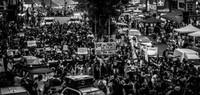 Protest-in-Madureira-620x264 (1)