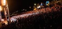 crowd-620x264