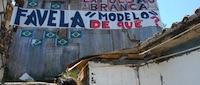 Santa-Marta-Favela-Modelo-620x264