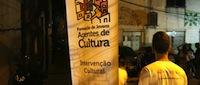 Second-edition-of-the-festival-Vidigalerativa-620x264
