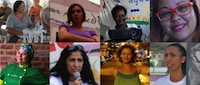 Womens-Day-Collage1-620x264